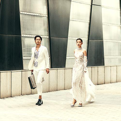 婚纱摄影,婚纱照,结婚照,婚纱影楼