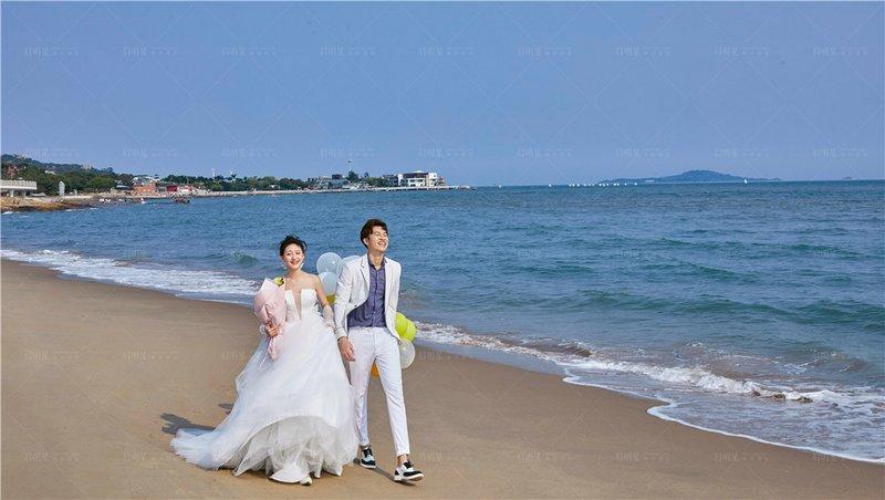 陈先生&王小姐4