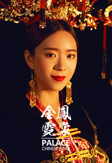 2018.12.16-----Miss.隐 & Mr.隐