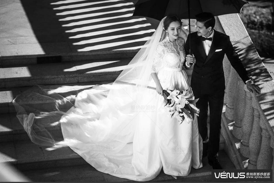新疆婚纱摄影,乌鲁木齐婚纱摄影
