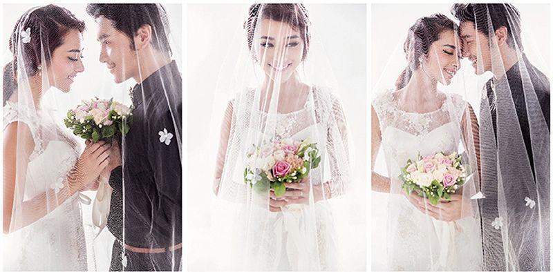 学婚纱摄影哪里好_三亚婚纱摄影排名哪家好,外景婚纱照拍摄技巧
