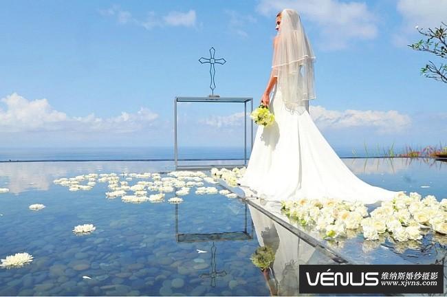 乌鲁木齐婚纱摄影,乌鲁木齐婚纱摄影哪家好