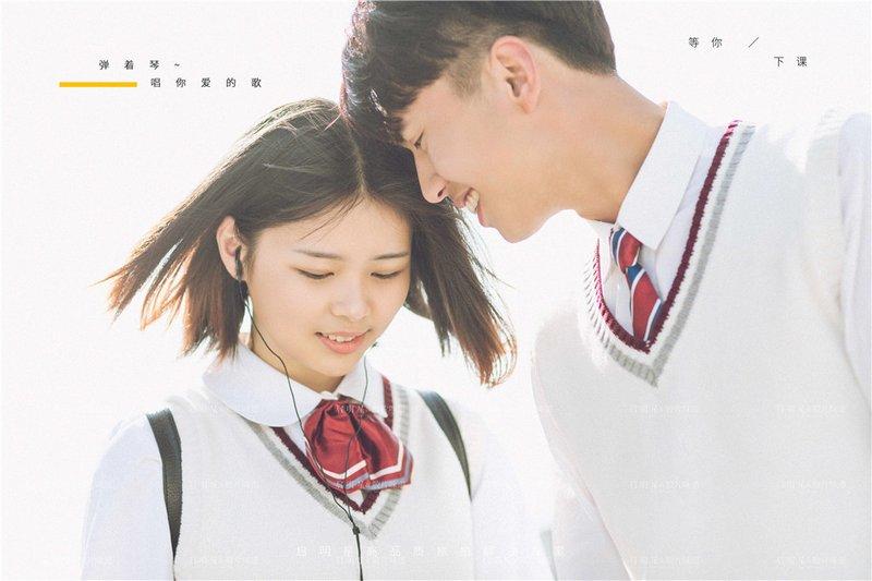 ZHU&HONG 1