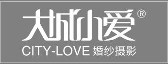 新底部logo