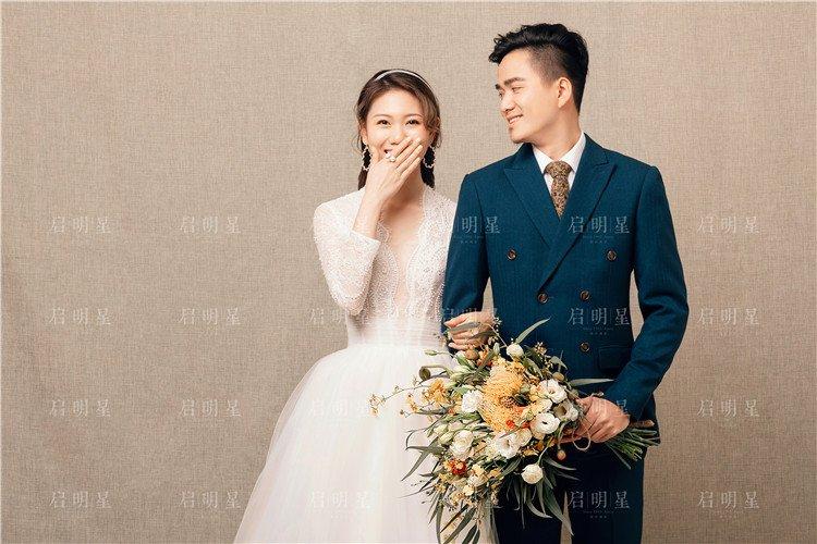 林先生&王小姐