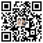 微博二維碼140x140