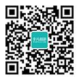 首页-微信二维码(116x117)