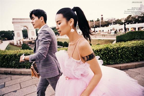 婚纱摄影,婚纱照,城市旅拍婚纱照,婚纱摄影工作,婚纱照风格