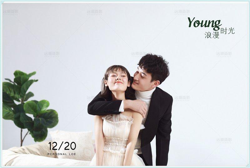 【新青年|客片鑒賞】原創 研發 年輕 自主