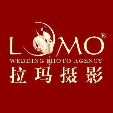http://www.lomophoto.com.cn