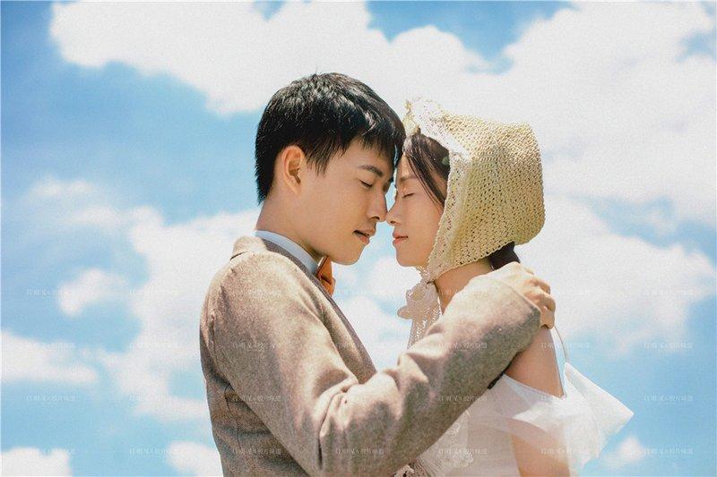 YI&XIN1