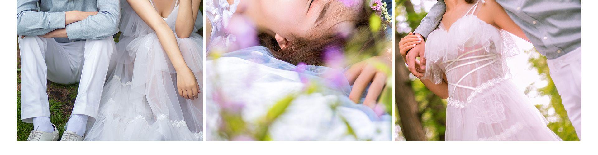 佳片集锦第9季