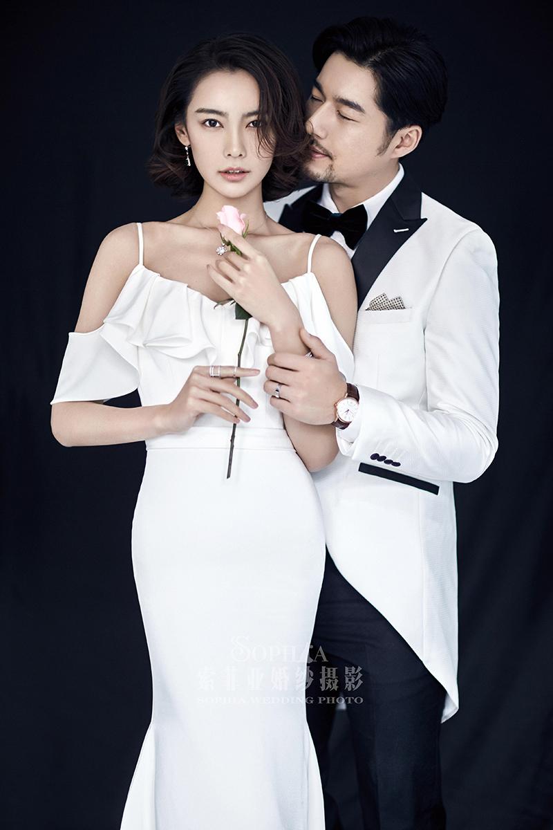 韩城金座-浪漫永恒