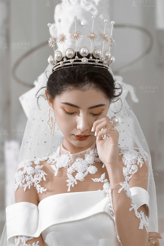 费加罗婚礼
