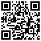 手机官网二维码14x140