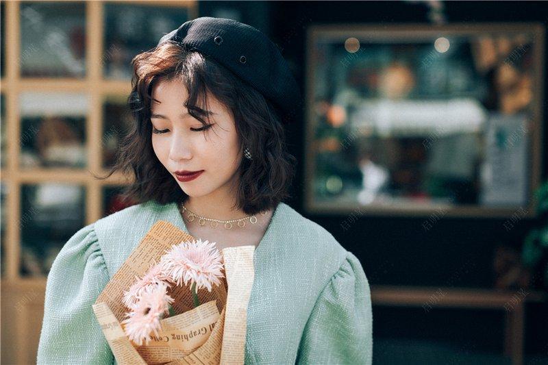 Miss.Chen4