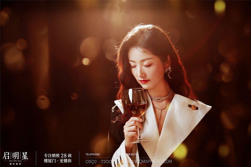 Mrs.Zhuang