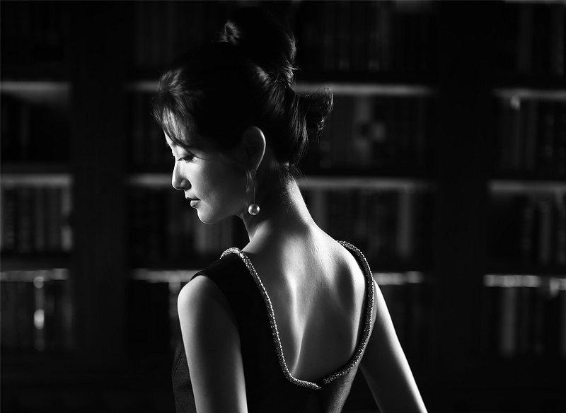 Mrs.Zhuang2